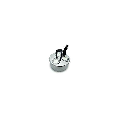 Umidificatore d\'Aria ultrasonico Mist Maker - 3x Membrane 20mm (DK3-24)