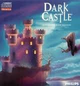 Dark Castle - Console Cdi Philips