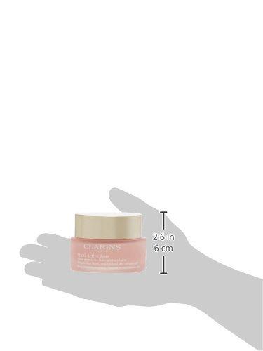 Clarins, Crema diurna facial – 50 gr.