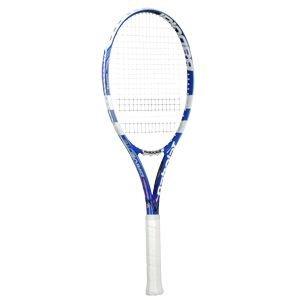 Babolat Pure Drive Lite GT Blue Tennisschläger L2 unbesaitet