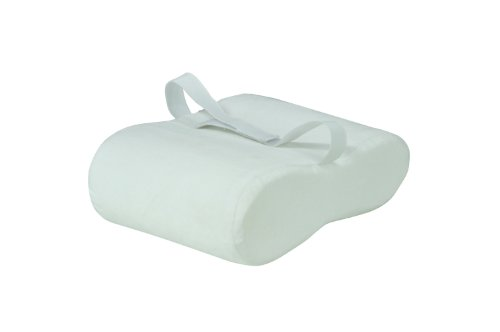 Aidapt Memory Foam Leg Pillow (Druckreduzierung Kissen)