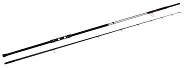 Imax FR Match Extreme Beach Caster Rod (51203) by Imax