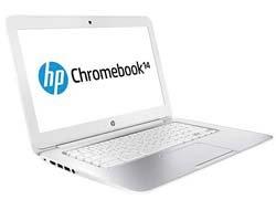 hewlett-packard-h6q28eaabd-hp-chromebook-14-celeron-2955u