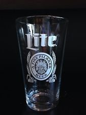 miller-lite-throwback-beer-pint-glass-new-by-miller