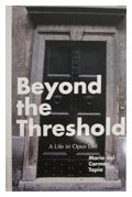 beyond-the-threshold-a-life-in-opus-dei