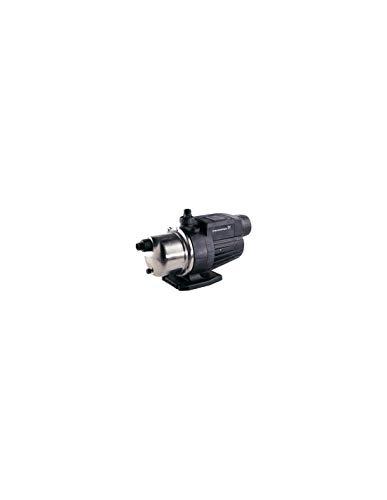 Grundfos MQ Kompakte Druckpumpe MQ3-45, 1 x 230V, 1,35PS
