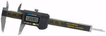 Pittsburgh 10,16 (4 Calibro digitale cm cm cm | Nuove varietà sono introdotte  | On Line  | Eccellente valore  5895e8