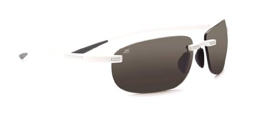 serengeti-lunettes-de-soleil-cielo-7475-white-cpg-cool-photo-grey-polarized