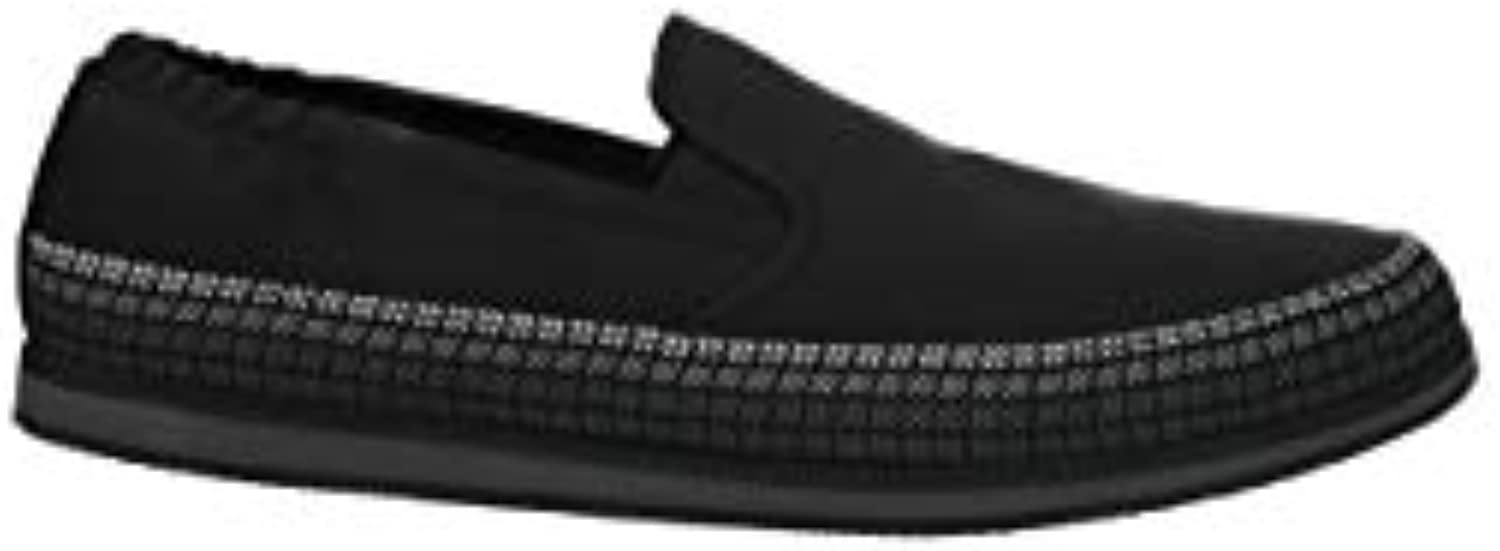 Prada Slip On Uomo - Tessuto (4D2363NYLONTECHJAQ) EU | | | Beautiful