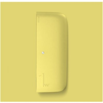Buy Generic 10000 MAh Power Bank (Yellow, JP56) Online at Lowest ... 6233243a73d