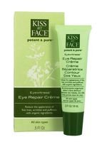 kiss-my-face-eye-repair-cream-eyewitness-05-oz-4-pack-by-kiss-my-face