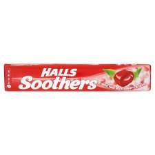 halls-soothers-strawberry-45g
