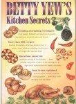 Betty Kew's Kitchen Secrets