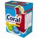 1X837G 18WL CORAL PULVER OPTIMAL COLOR