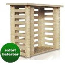 suchergebnis auf f r kaminholzregal mit r ckwand. Black Bedroom Furniture Sets. Home Design Ideas