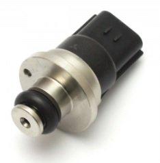 le nouveau Rail de carburant haute pression Sensor Mr560127