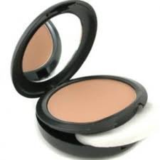 Mac Studio Fix Powder Plus Foundation 15g NC42
