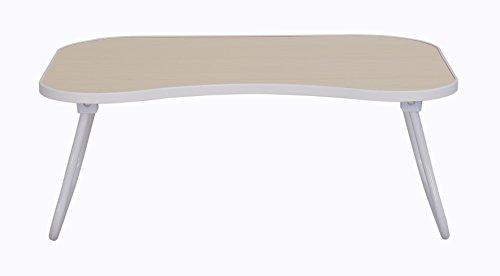 mulsh-pour-ordinateur-portable-pliable-table-support-pour-ordinateur-portable-avec-pieds-en-metal-et