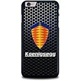 koenigsegg-for-funda-iphone-6-plus-funda-iphone-6s-plus-case-d7c8bbe