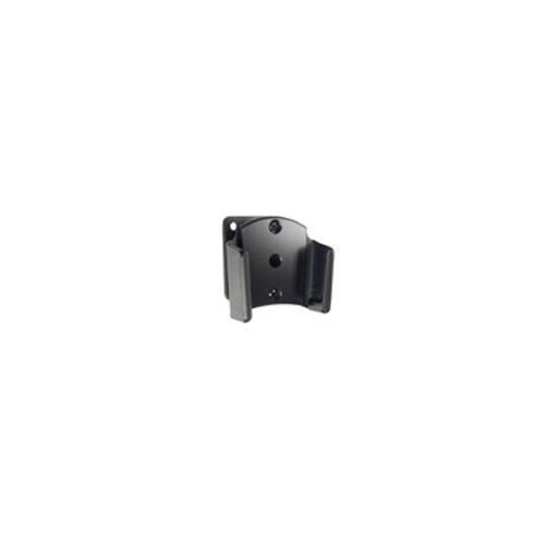 brodit-passiv-holder-with-tilt-swivel-for-nextel-motorola-ic402-blend