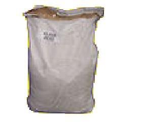 Aluminium Oxide Shot Grit for blast cabinets 25kg Sack Grade 3.5 mesh 60/80