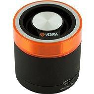 informatica-yenkee-ysp-3001-eggo-bt-black-orange