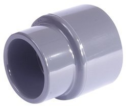 40x32mm-plain-pvc-reducing-socket-pack-of-2