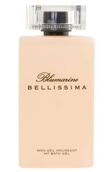 blumarine-bellissima-bath-shower-gel-200-ml