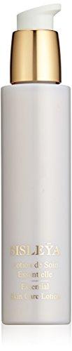 sisley-lotion-pflege-wesentlich-hautpflege-150-ml