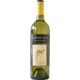 casella-yellow-tail-chardonnay-2013-75cl-case-of-6
