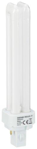 osram-dulux-d-26-w-840-lampada-fluorescente-compatta