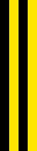 Preisvergleich Produktbild Flagge Schellenberg | Hochformat Fahne | 0.06qm | 20x30cm für Diplomat-Flags Autofahnen