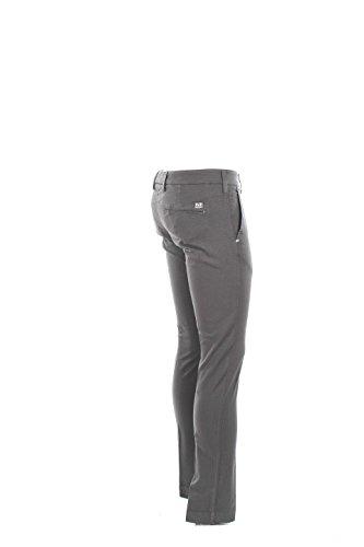 ENTRE AMIS - Pantalon - Homme Grigio