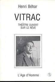 Vitrac : Théâtre ouvert sur le rêve