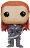 POP Game of Thrones (VINYL): (Ygritte)