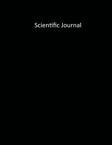 scientific-journal