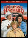 Playstation-Spiel: Dukes of Hazzard - Racing for Home