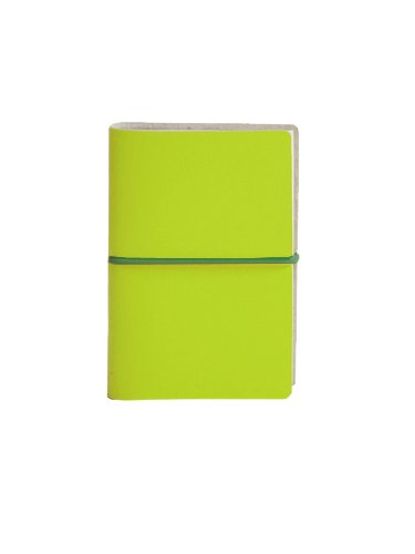 paperthinks-recycled-leather-65-x-10cm-224-page-memo-pad-lime
