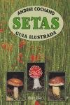 Setas (Minilibro)