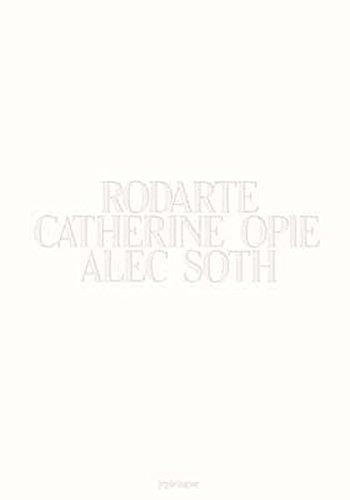 rodarte-catherine-opie-alec-soth-by-john-kelsey-2011-09-30