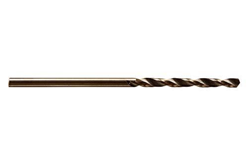 1 Metallbohrer HSS-Co ø2,0x49mm