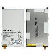 Sony Li-Ionen Akku 1274-3419 für Sony Xperia Z1 Compact