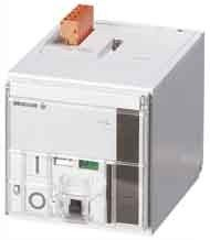 Eaton (Moeller) Fernantrieb NZM3-XR24-30DC für BG2 N3;NZM3 Elektrischer Antrieb für Leistungsschalter 4015082598549