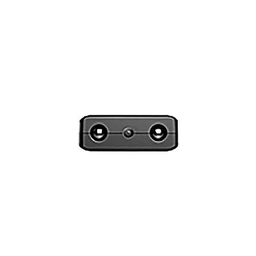 SFXYJ Mini Cam Wireless, Monitor, Telecamera A Distanza Intelligente - Videoregistrazione HD E Night Motion Detection