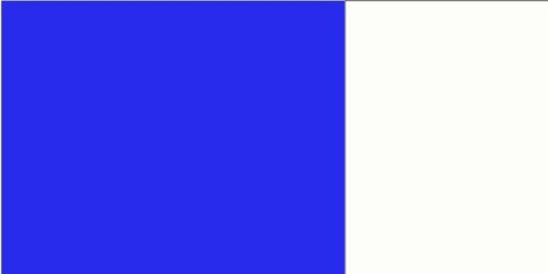 magFlags Flagge: XL Cavan Waterford Laoise2 | Querformat Fahne | 2.16m² | 100x200cm » Fahne 100% Made in Germany