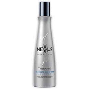 nexxus-therappe-shampoo-luxurious-moisturizing-135-oz-by-nexxus-beauty-products-beauty-english-manua