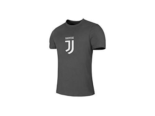 Juventus Accappatoio in Morbida microspugna Varie Taglie Disponibili Taglia M Prodotto Ufficiale Ragazzo Adulto MIGLIARDI F.C