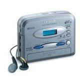 Aiwa HS-RX 118 - Radio