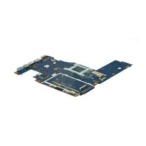 Lenovo 90007231Motherboard-Komponente Notebook zusätzliche-Notebook Komponenten zusätzliche (Motherboard, Z50-70) -