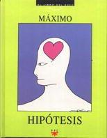 Hipótesis par MAXIMO SAN JUAN ARRANZ